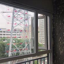 雅安铝合金门窗生产商_加盟什么门窗品牌好图片