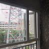 威海铝合金门窗定制