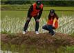 腾泰农业科技我们的创始人