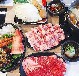 特色火锅加盟八味锅,八种汤底八个口味