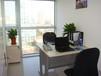 拎包入住成都精装小型办公室特价出租可注测公司!