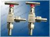 LNG针阀,天然气专用针阀,LNG天然气专用针型阀