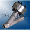 天然氣高壓氣體過濾器