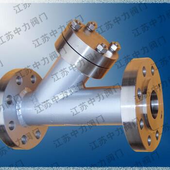 不銹鋼高壓氣體過濾器