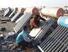 南昌英豪阳光太阳能官方网站各点售后维修中心咨询电话欢迎您!