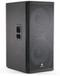 JBLMRX628S专业双18英寸超低音音箱室内户外音箱舞台演出音响