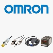 欧姆龙E2E全系列传感器安徽总代理图片