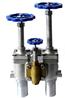 LNG充装阀上海竟一实业有限公司槽车配套专用阀门低温专家