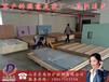 铅板价格-铅门生产厂家医用防护门供应商山东东奥射线防护有限公司