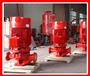 消防泵扬程注意消防泵压力上海厂家消防泵房安装供应消防泵