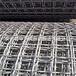 廠家直銷優質不銹鋼軋花網礦篩網304不銹鋼編制網