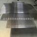出售不銹鋼電焊網石籠網美格網質量可靠