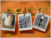 pvc彩板黑灰色硬板環保pvc擠出板pvc板的加工定制廠家價格