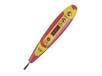 丽江25kv低压验电笔厂家直销可定制