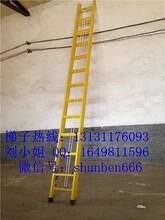 随州25kv升降单梯厂家直销可定制