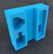 优质五金工具EVA托盘定制包装内衬EVA托盘高密度高弹力