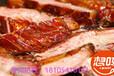加盟想吖脆皮烤猪的简单流程
