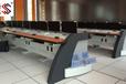 调度台专业生产厂家高端调度台生产操作台就选广州盛视