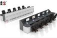 湖南哪家公司生產廣電機房家具控制臺產品做得比較好實力強大呢
