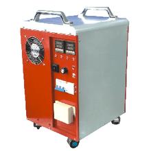 山東地區長期供應高壓蒸汽清洗機蒸汽洗車機廠家發貨圖片