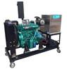 厂家销售高压水管道疏通机RJHT-800型污水管道疏通清洗