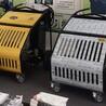 化工,化肥,焦化,油脂化工,碱厂,石油化工用工业高压清洗机