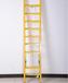 石家庄厂家绝缘梯绝缘双伸缩梯玻璃钢梯多功能人字梯