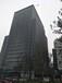 陆家嘴金融城泰康保险大厦2/9号线直通高区整层现房