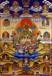 西藏唐卡怎么出手交易最快