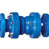 供应YB43X比例式减压阀河北优质