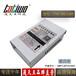 通天王24V7.5A(180W)瓷白色户外防雨LED广告驱动开关电源集中供电
