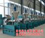 广西凭祥市商用多功能螺旋榨油机大型全自动榨油机菜籽蓖麻籽榨油机