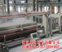 加气混凝土生产线中配料的工艺特点和考虑的问题