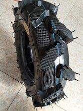 朝阳轮胎400-8微耕机专用