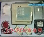 苏州吴江园区网络电话综合布线系统安防工程闭路监控系统工程图片
