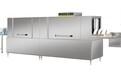 宁波全自动动洗碗机进口报关HS编码是多少