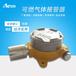 奥鸿科技天津液化石油气探测器哪家专业安全可靠