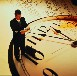 什么是期货,期货平台可以让客户赚钱吗?