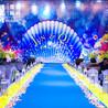 惠州市大亚湾美泰天街婚礼主持婚礼跟妆婚礼策划服务