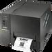 工業型條碼機4英寸打印機BP500L_series