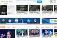 在PPTV视频上面看到的广告到底是怎么做上去的呢?
