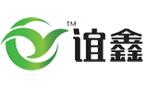 河南省兴邦牧业科技有限公司
