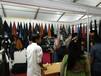2018年越南纺织面料展览会