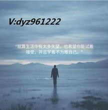 中汇国际(上海中汇国际招商代理加盟条件中汇环球appPC端?)
