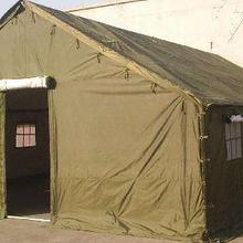 湖南工程帐篷,长沙工程帐篷