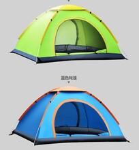 长沙露营帐篷租赁,湖南露营帐篷租赁