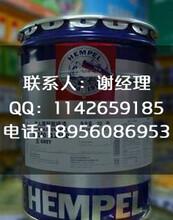 衡阳海虹老人牌涂料零售-老人牌环氧漆15400图片