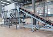 水泥破袋机、水泥破包机生产供应商