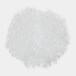 优质供应N-氨甲酰谷氨酸
