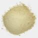 优质供应蛋氨酸锰